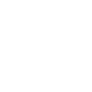 Peyo on Soundcloud